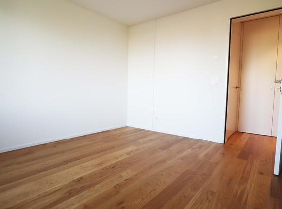 kleines Zimmer.jpg