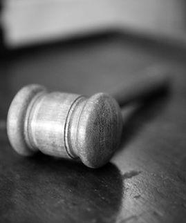 Immobilien Bieterverfahren Höchstgebot