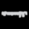 03 Logo clientes FOTO en gris.png