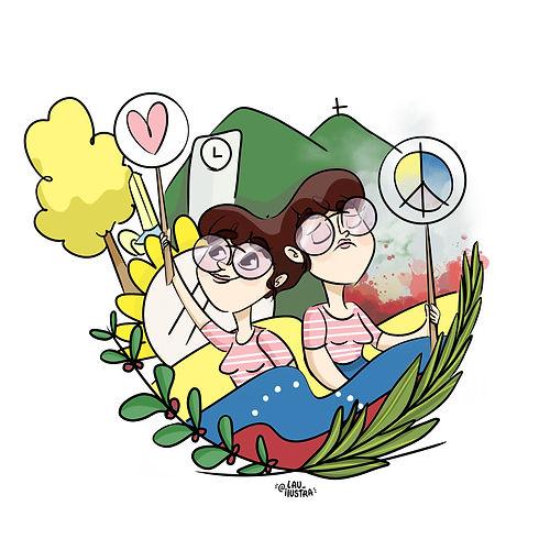 ilustracion 1 @lau_ilustra.jpg