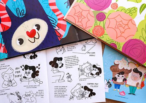 Ilustracion libros.png