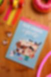 01 Cuaderno Colorear.png