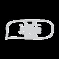 02 Logo clientes FOTO en gris.png