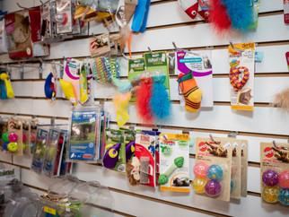 Store-23.jpg