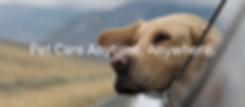 Screen Shot 2020-03-22 at 9.54.34 PM.png