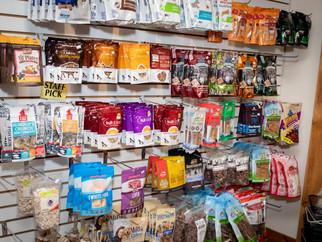Store-6.jpg