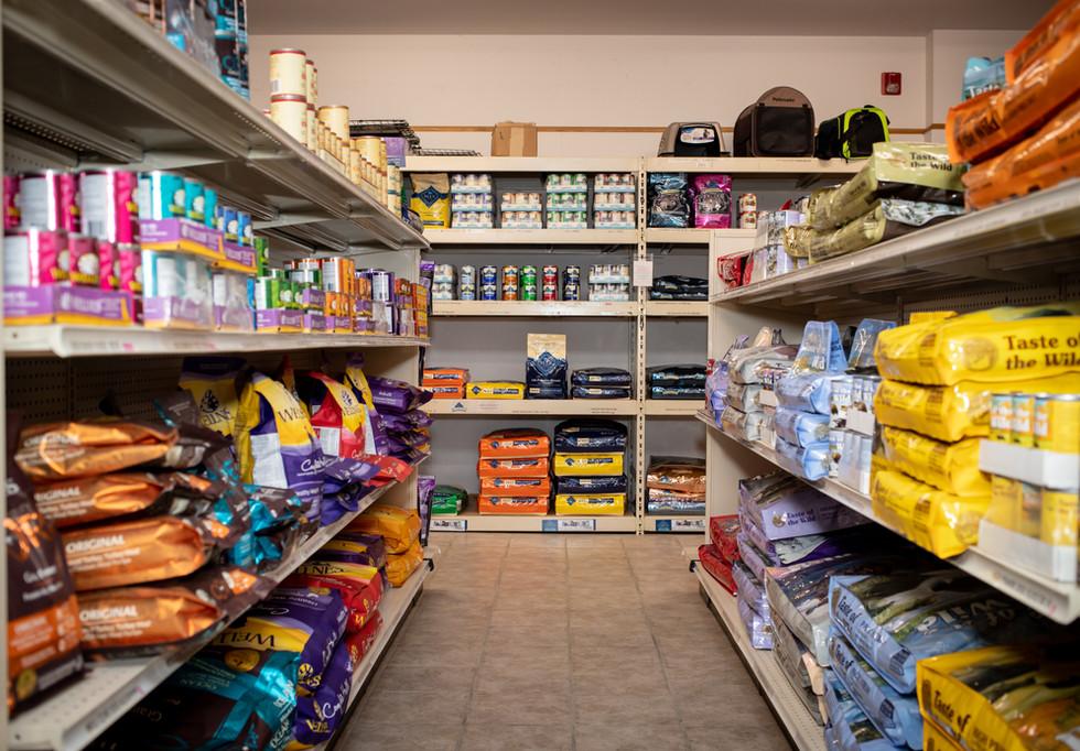 Store-21.jpg