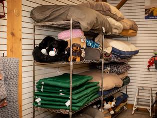 Store-16.jpg