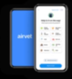 airvet_phones.png
