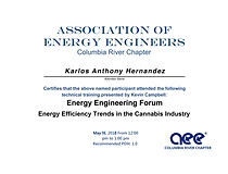 Cert-of-Comp-AEECRC-May-2018-EEF-Cannabi