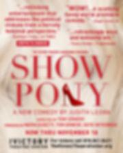Showpony.jpg