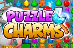PuzzleCharms_Logo_bg