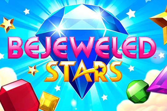 BejeweledStars_Logo_bg