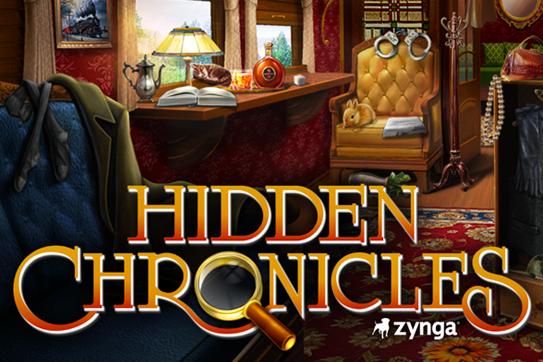 HiddenChronicles_Logo_bg