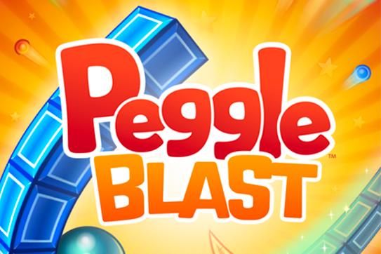 PeggleBlast_Logo_bg
