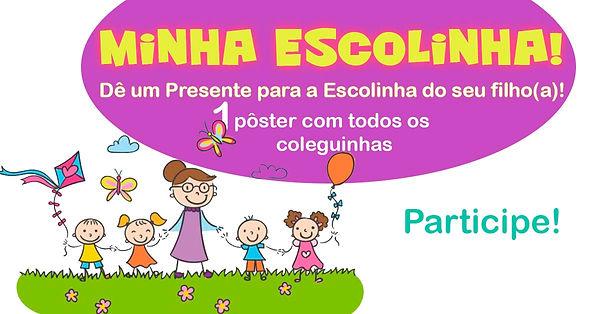 PROCURA escola2.jpg