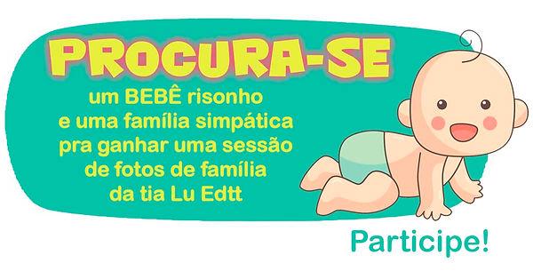 PROCURAl.jpg