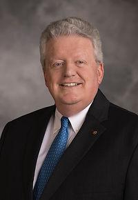 Mark Maloney RI President Elect.jpg