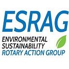 ESRAG Image.png
