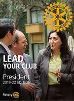 lead_your_club_president_2018-1.jpg