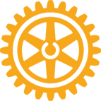Rotary Simple Wheel.png