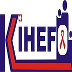 kifef logo 2.png