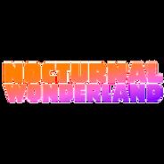 Nocturnal Wonderland Music Festival