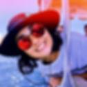 Lizzy headshot.jpg