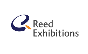 REED Exhibitions REED POP