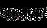 Okeechobee Music Festival