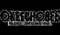 Okeechobee Music and Arts Festival