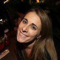 Ashley Ecks - Ten Fifty Entertainment - ADA Compliance Coordinator