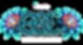 edc logo png.png