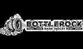 Bottlerock Music Festival