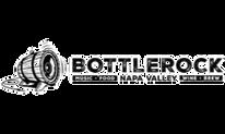 Bottlerock Music Festival Napa