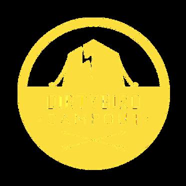 Dirtybird Campout Music Festiva