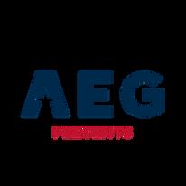 AEG Presents