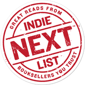 Ryan Quinn Makes the Indie Next List!