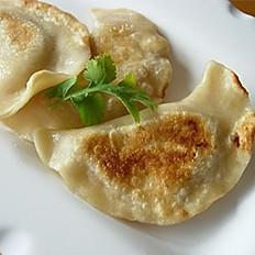 Babuni  Traditional Potato and Cheese