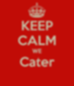keep-calm-we-cater.png