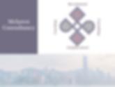 Mclaren-Consultancy-1-768x576.png