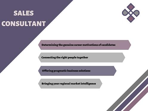 Mclaren-Sales-Consultant-768x576.png