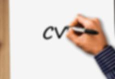Canva - null (2).jpg