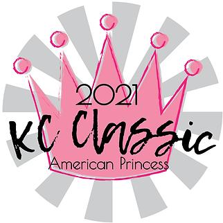 KC Classic logo 2021.png
