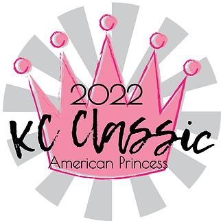 2022 KC Classic Logo.png