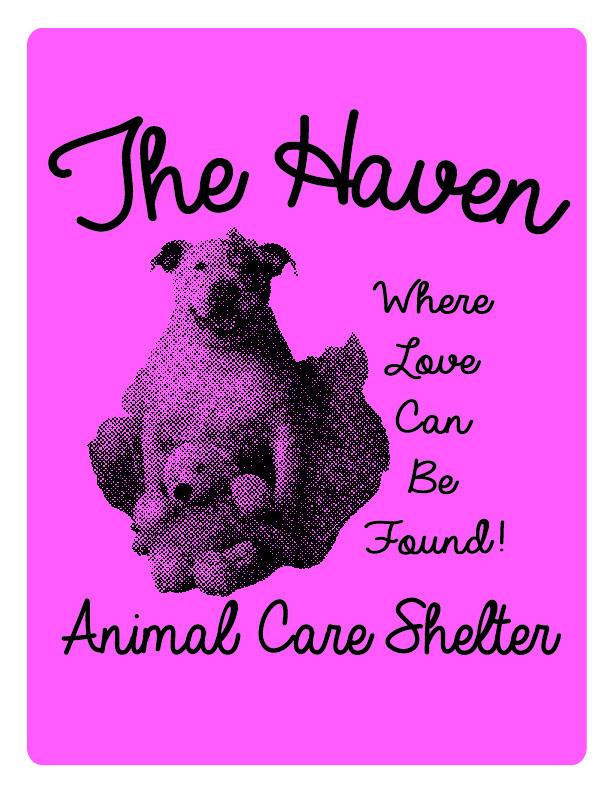 The Haven Proof-04-01.jpg