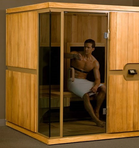 infrared-saunas-sunlighten-mpulse-11.jpg