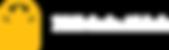 PlebaniaAblak_logo_white_400px.png