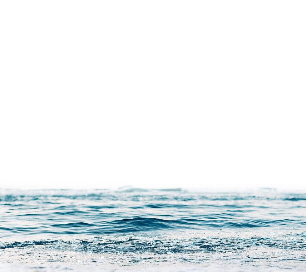 ocean copy (2).jpg
