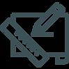 Flaticon-design.png